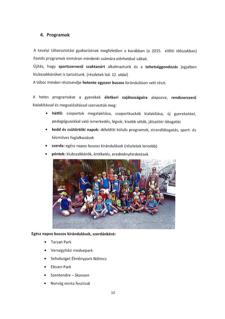 2016BeszámolóZuglóSportTáborok-10