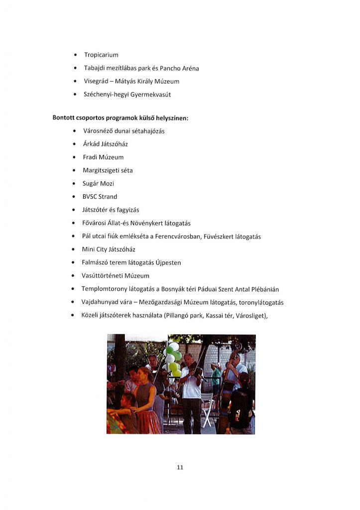 2016BeszámolóZuglóSportTáborok-11