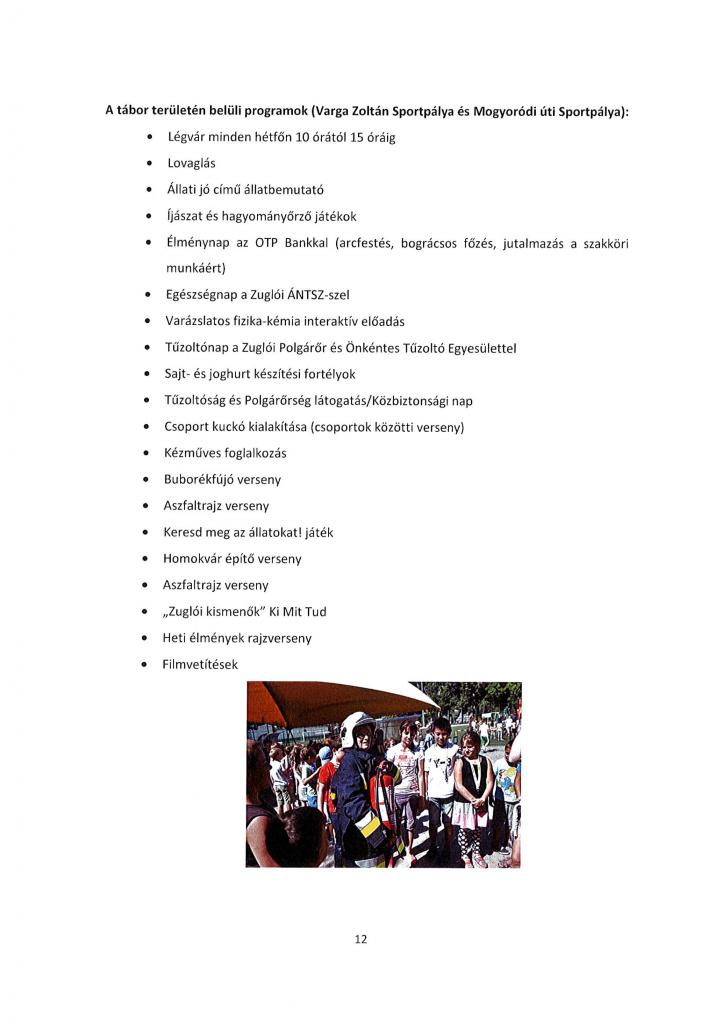 2016BeszámolóZuglóSportTáborok-12