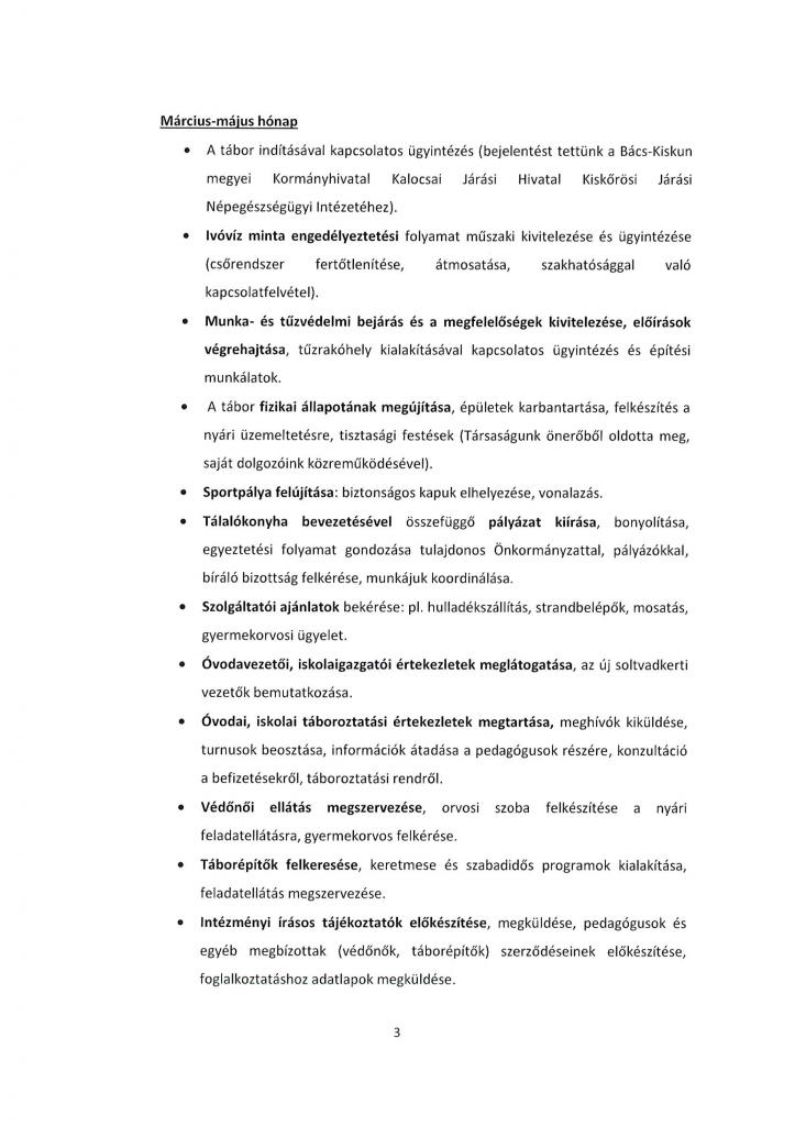 2016BeszámolóZuglóSportTáborok-3