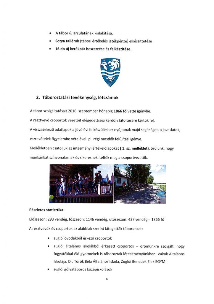 2016BeszámolóZuglóSportTáborok-4