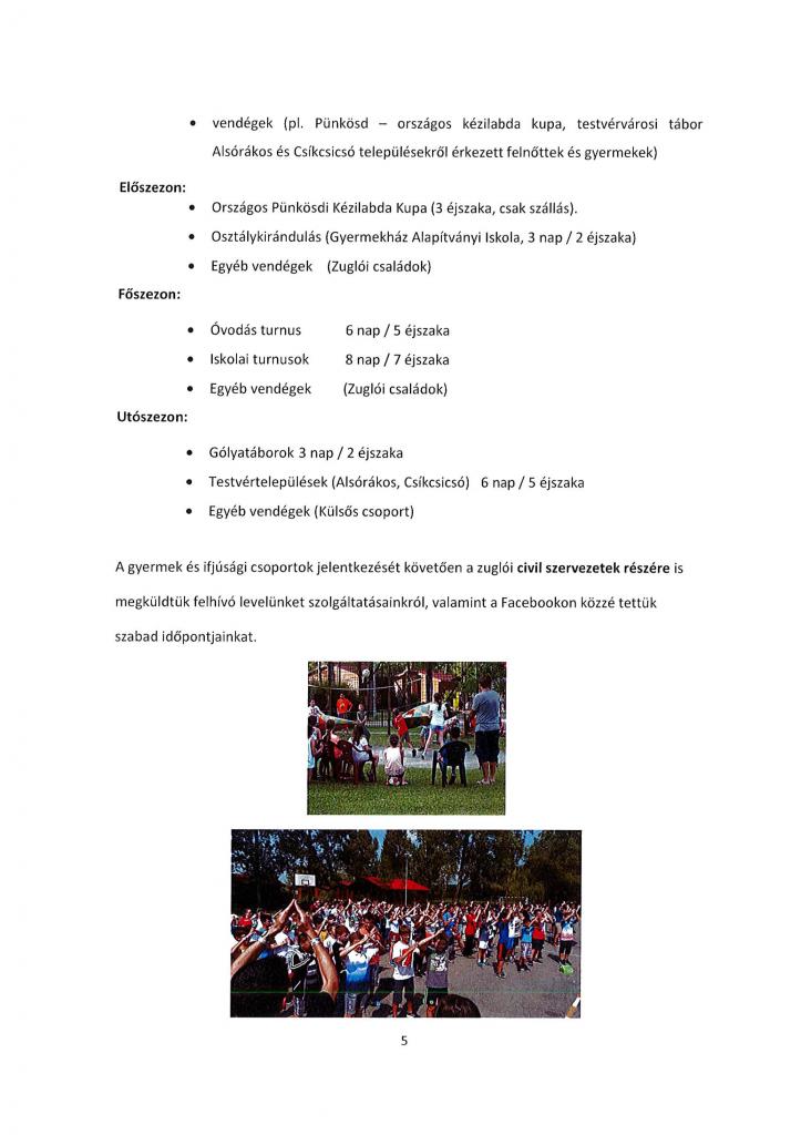 2016BeszámolóZuglóSportTáborok-5