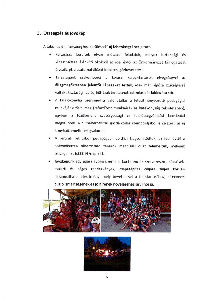 2016BeszámolóZuglóSportTáborok-6