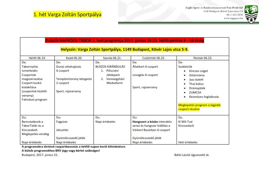 2017-1-Varga_001