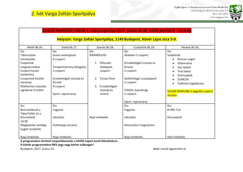 2017-2-Varga_001