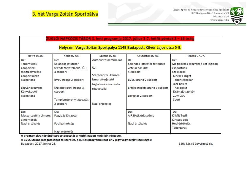 2017-3-Varga_001