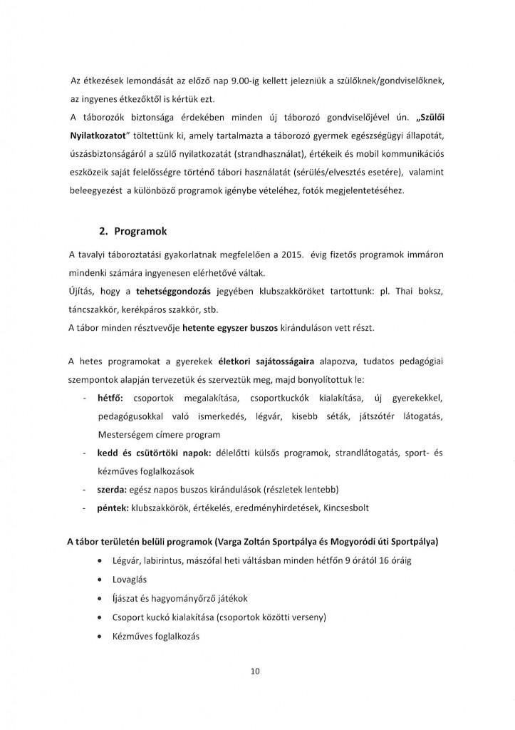 2017BeszámolóZuglóSportTáborok-10
