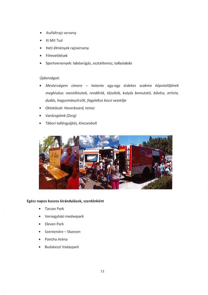 2017BeszámolóZuglóSportTáborok-11