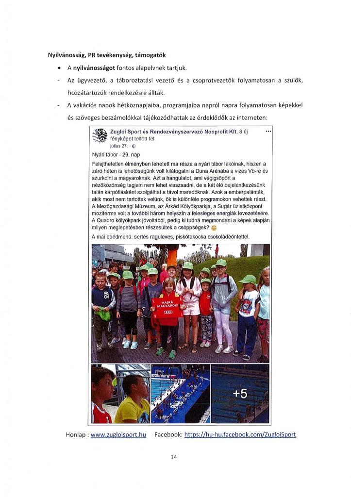 2017BeszámolóZuglóSportTáborok-14