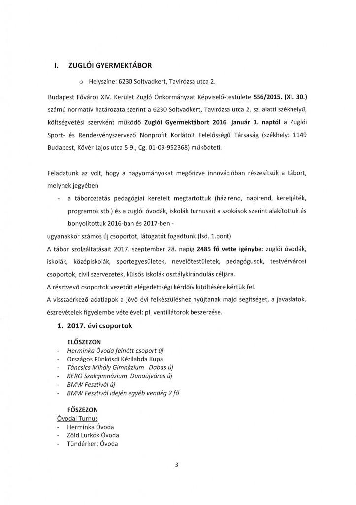 2017BeszámolóZuglóSportTáborok-3