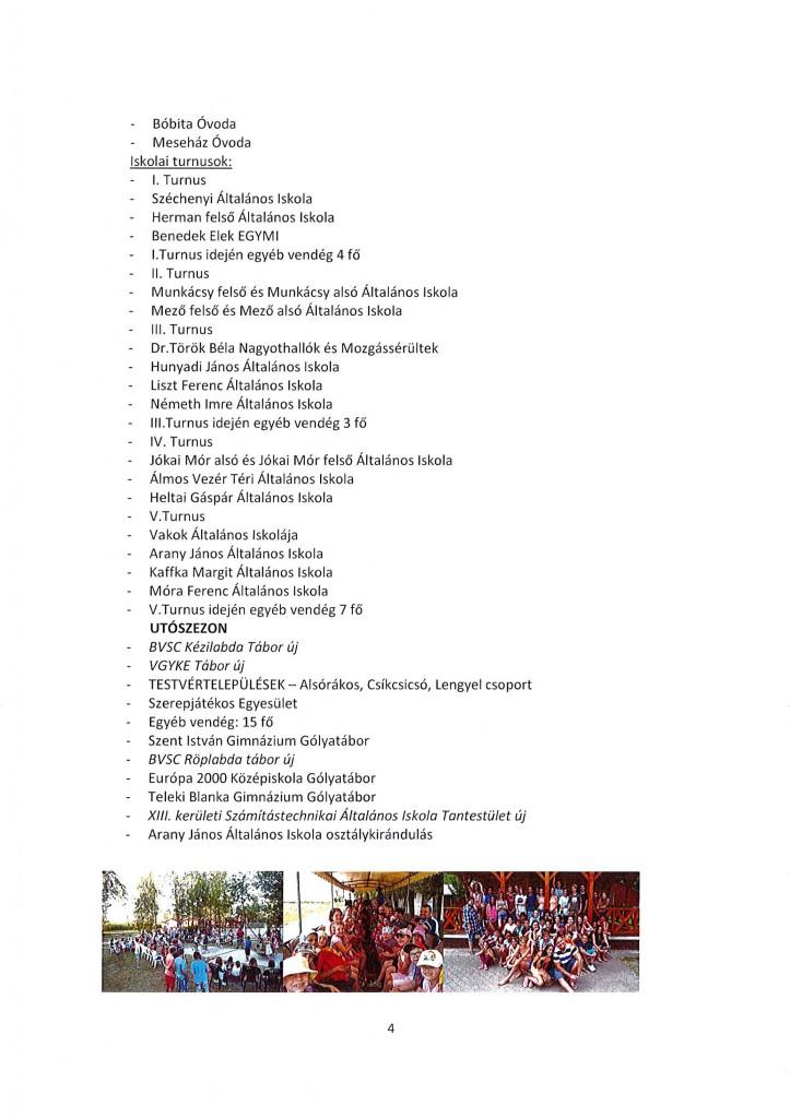 2017BeszámolóZuglóSportTáborok-4