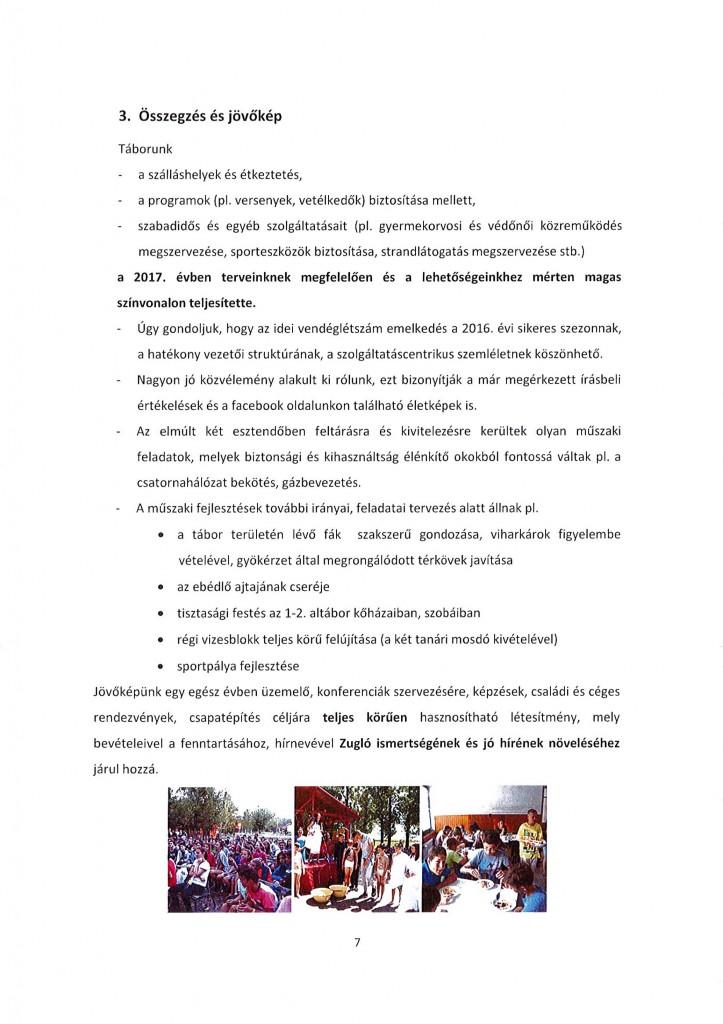 2017BeszámolóZuglóSportTáborok-7