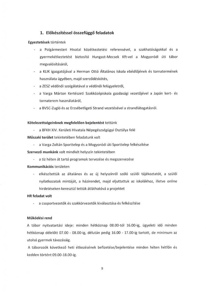 2017BeszámolóZuglóSportTáborok-9