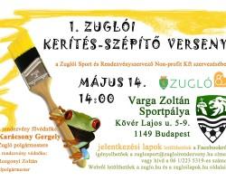 keritesfestesver2_small