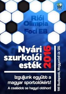 nyari plakát_A4 copy