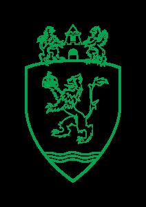Zugló Önkormányzata