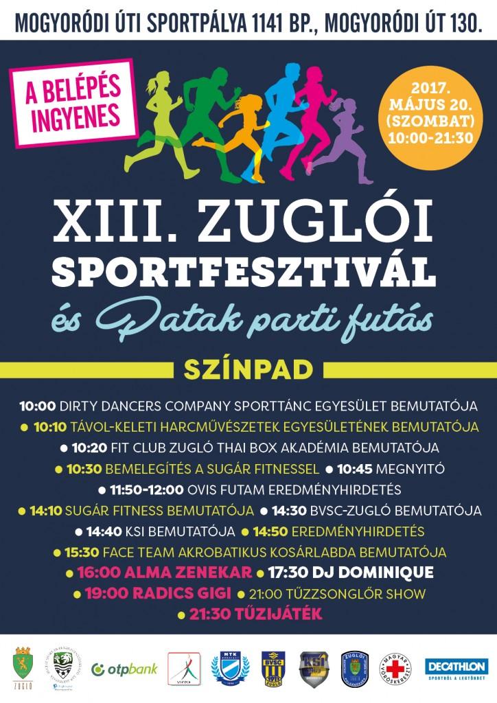 zuglo_sportfesztival_XIII_A4_szoro_ok2_1